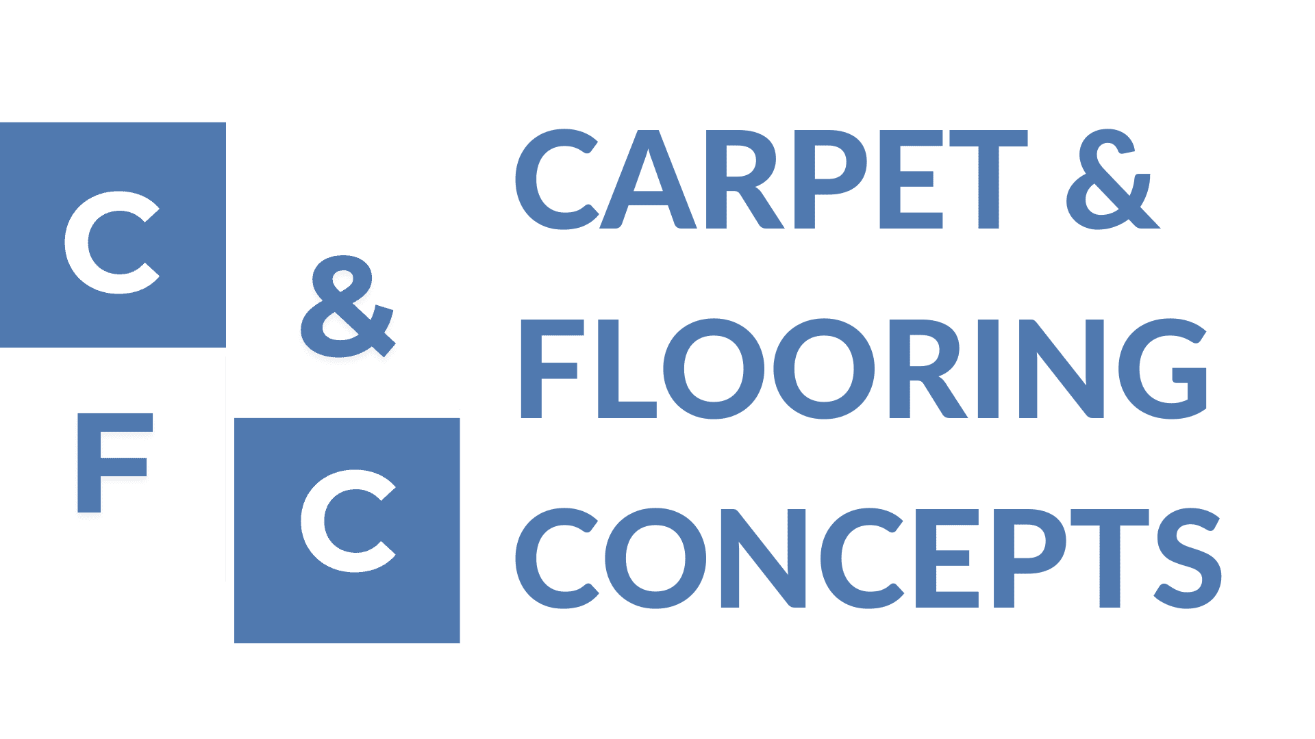 Carpet and Flooring Concepts